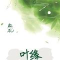 原创小说封面