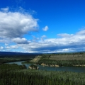 Alaska 20160701