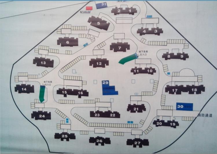小区图.jpg