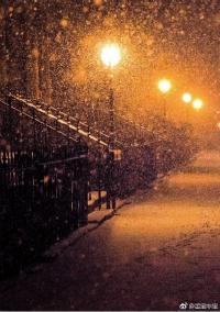 在暴雪时分.jpg
