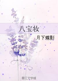 novelimage (3).jpg