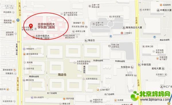 地图 2.jpg