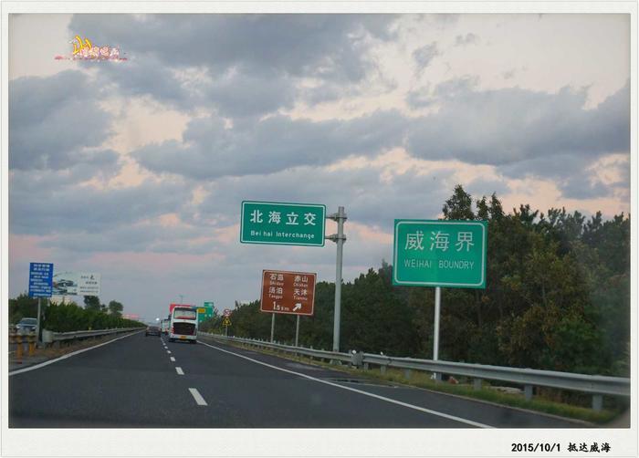 DSC02018_副本.jpg