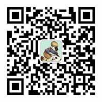 微信图片_20170506105314.jpg