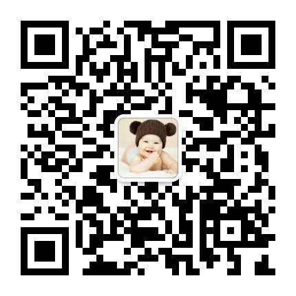 微信圖片_20180426152832.jpg