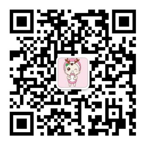 153389883910.jpg