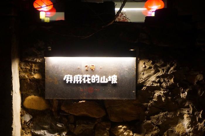 DSC08481_副本.jpg