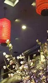 北京这10家餐厅,吃到嗨