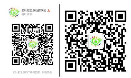 QQ截图20180607174809.png