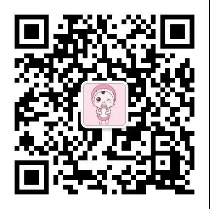 微信图片_20180822154644.jpg