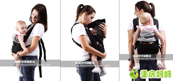 宝宝衣服,有新有旧,有厚有薄.白菜价,学步车,有买有送