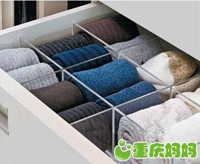 超实用的衣柜内部结构设计图,打柜子和定制柜子神器,明年装修必 .