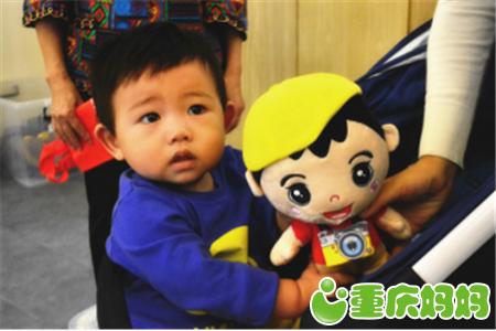 莎姐带你逛C馆 探访时代天街最具年轻时尚气质的儿童亲子shopping mall1233.png.png