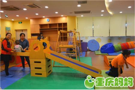 莎姐带你逛C馆 探访时代天街最具年轻时尚气质的儿童亲子shopping mall2596.png.png