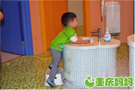莎姐带你逛C馆 探访时代天街最具年轻时尚气质的儿童亲子shopping mall2598.png.png