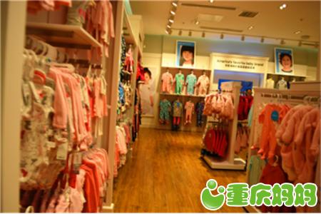 莎姐带你逛C馆 探访时代天街最具年轻时尚气质的儿童亲子shopping mall2987.png.png