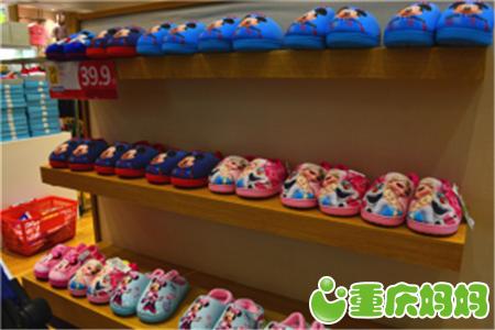 莎姐带你逛C馆 探访时代天街最具年轻时尚气质的儿童亲子shopping mall3256.png.png