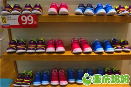 莎姐带你逛C馆 探访时代天街最具年轻时尚气质的儿童亲子shopping mall3287.png.png