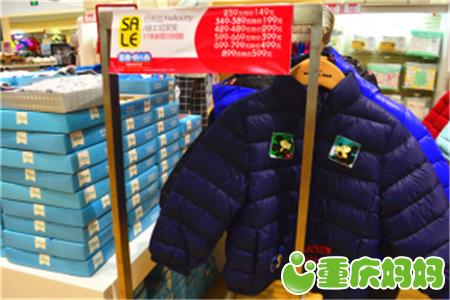 莎姐带你逛C馆 探访时代天街最具年轻时尚气质的儿童亲子shopping mall3305.png.png