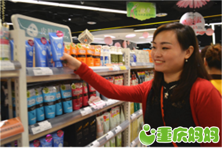 莎姐带你逛C馆 探访时代天街最具年轻时尚气质的儿童亲子shopping mall3790.png.png