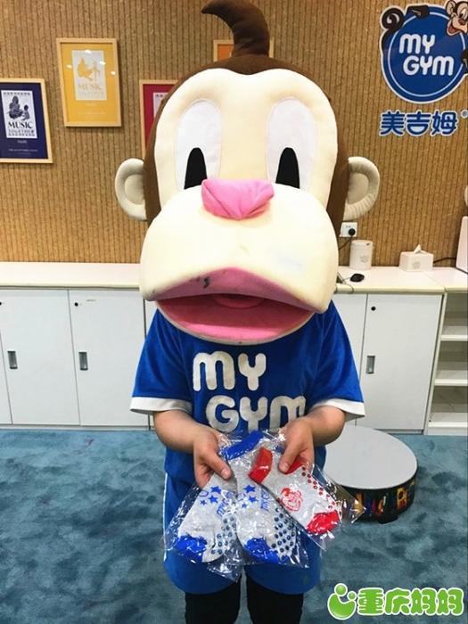 QQ图片20171101165243_副本.jpg