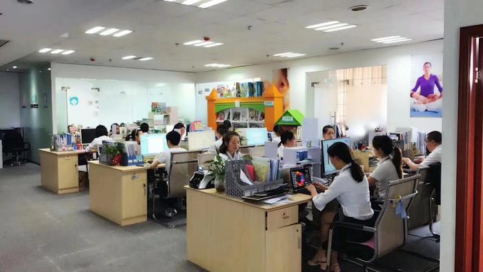 办公室团队.jpg