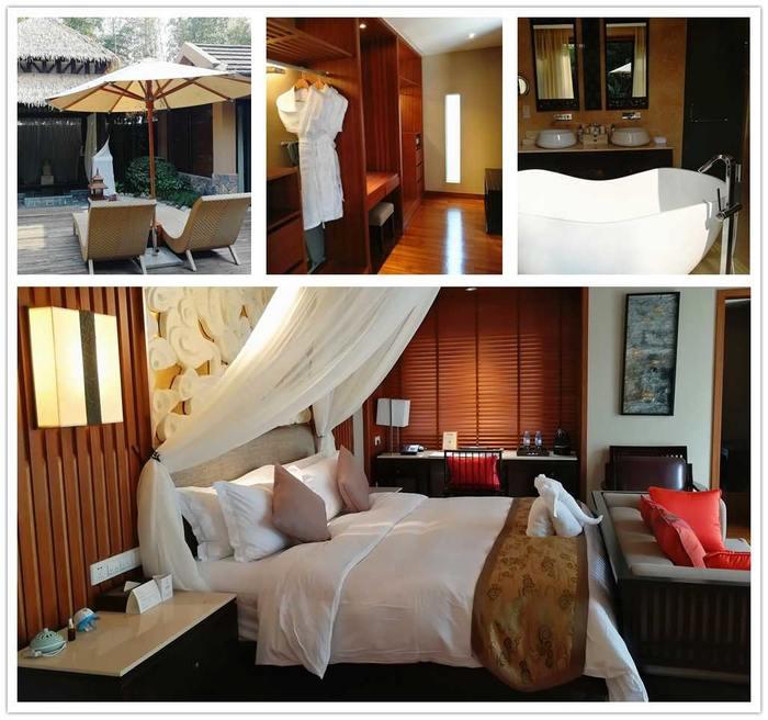 温泉酒店.jpg