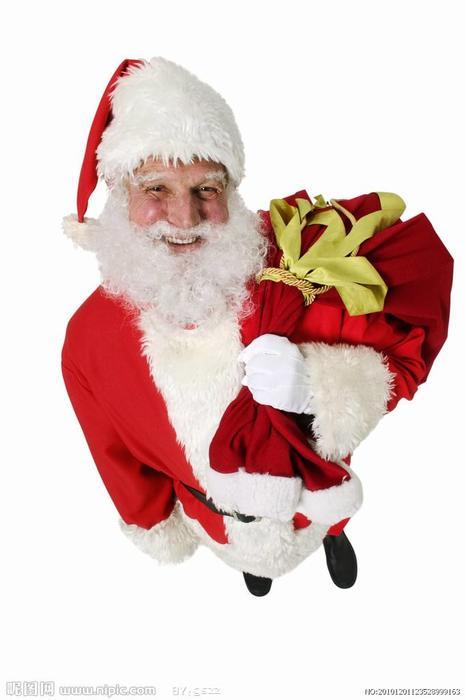 圣诞老公公.jpg