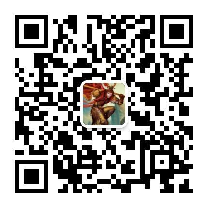 微信图片_20180105150318.jpg