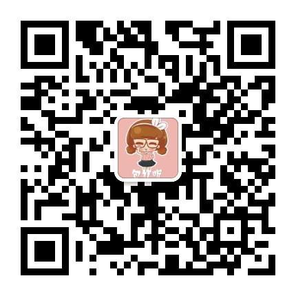 微信图片_20180109145822.jpg