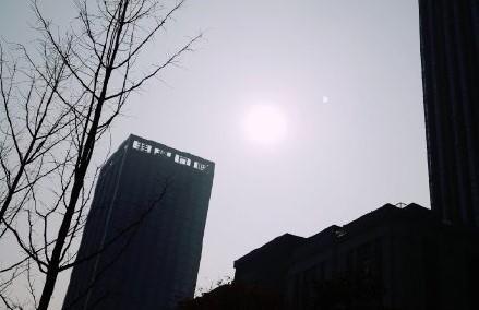 阳光重庆.jpg