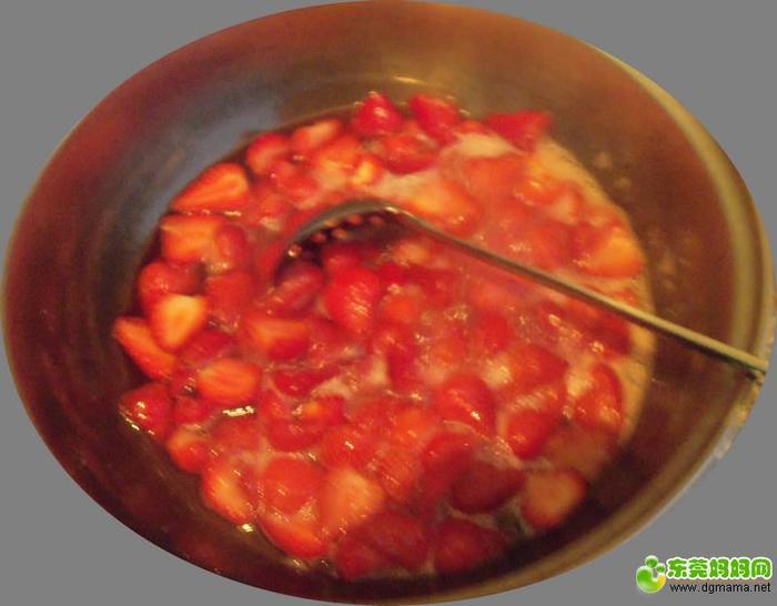 草莓7.jpg