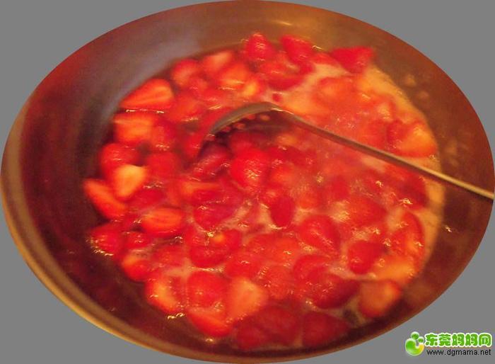 草莓6.jpg