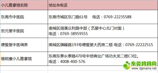 QQ截图20150116181451.png