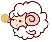 敬請期待廣州圈2.0版,全新金幣商城!