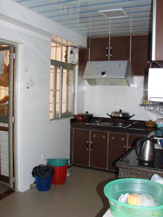 0019厨房003.jpg