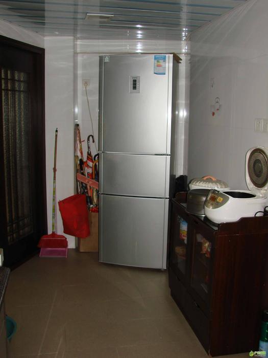 0021厨房005.jpg