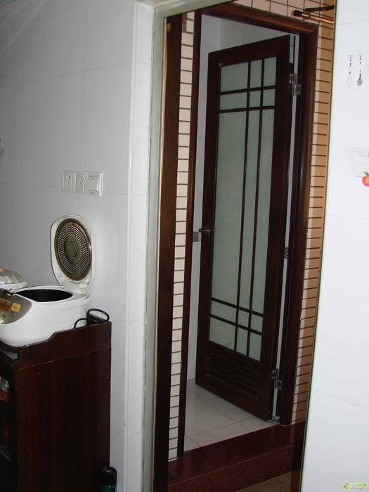0022厨房006.jpg