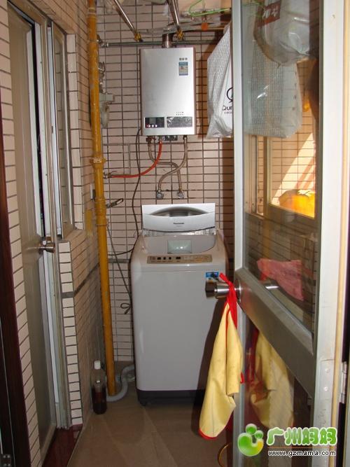 厨房小阳台001.jpg