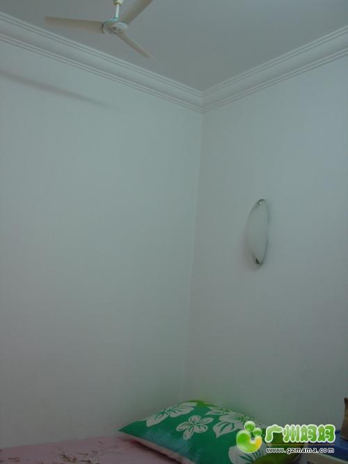 厨房小阳台杂物间006.jpg