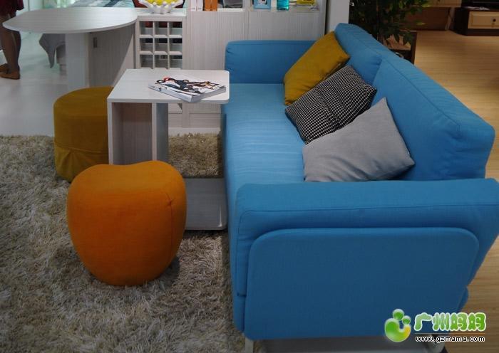 沙发.jpg