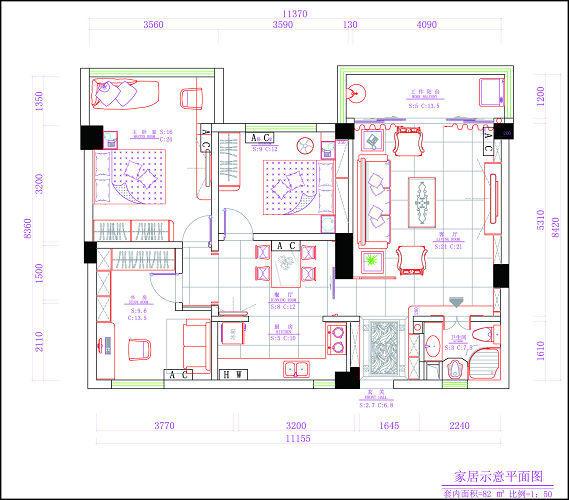 nEO_IMG_设计图2.jpg