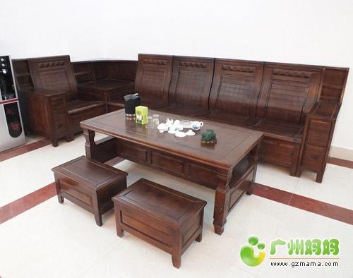 香樟木家具.jpg