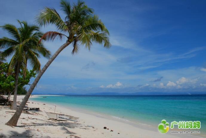 环滩岛和美人鱼岛03.jpg