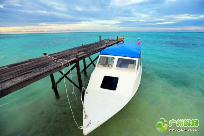 环滩岛和美人鱼岛01.jpg