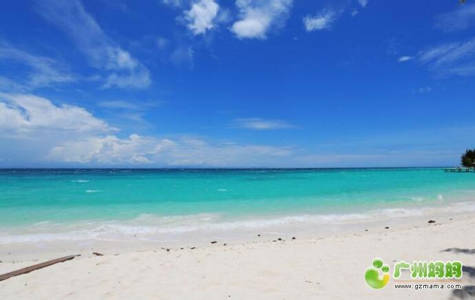环滩岛和美人鱼岛02.jpg