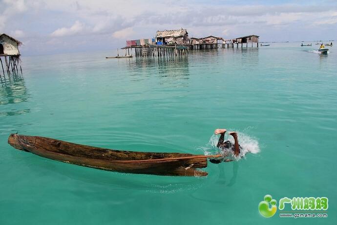 马布岛02.jpg