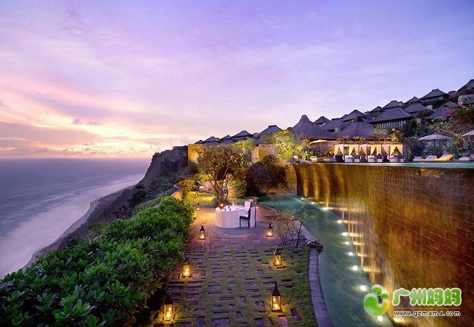 巴厘岛02.jpg
