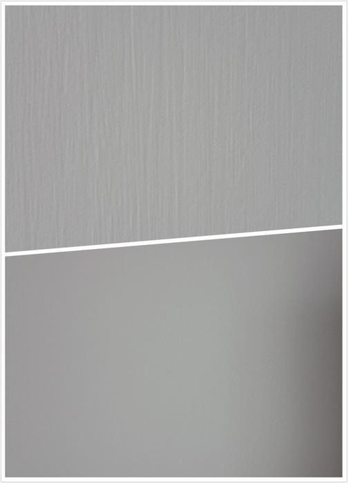 磁性漆加黑板漆的效果对比拼.jpg