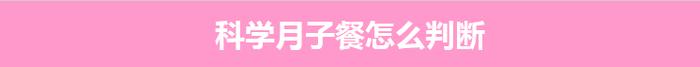 QQ截图20151106164321.png
